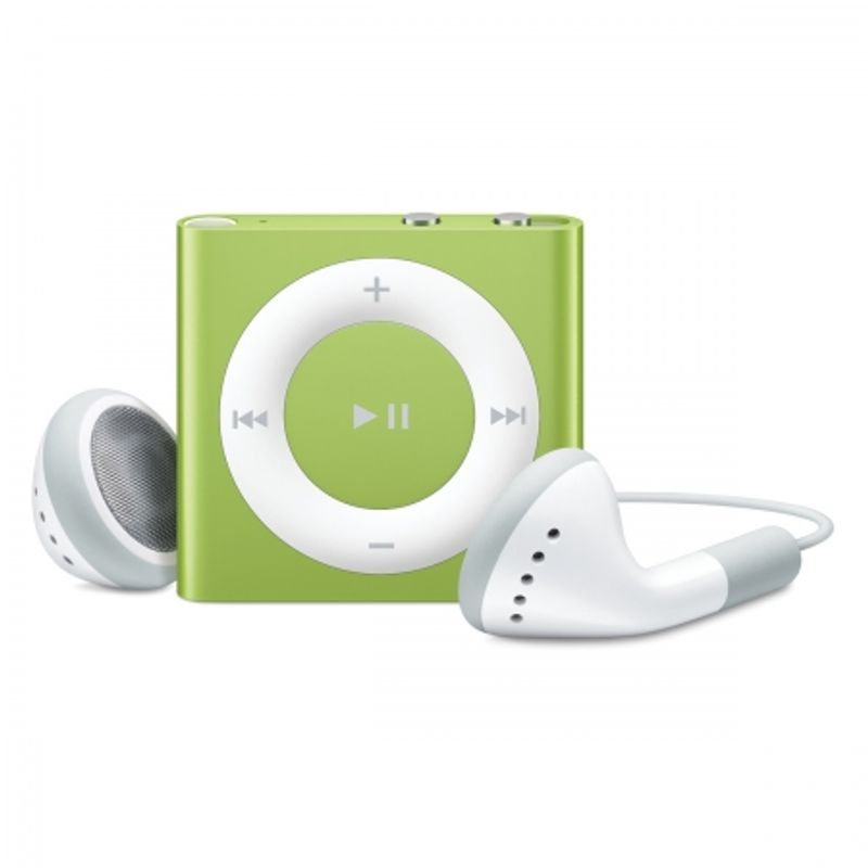 ipod-shuffle-2gb-verde-promo-25874