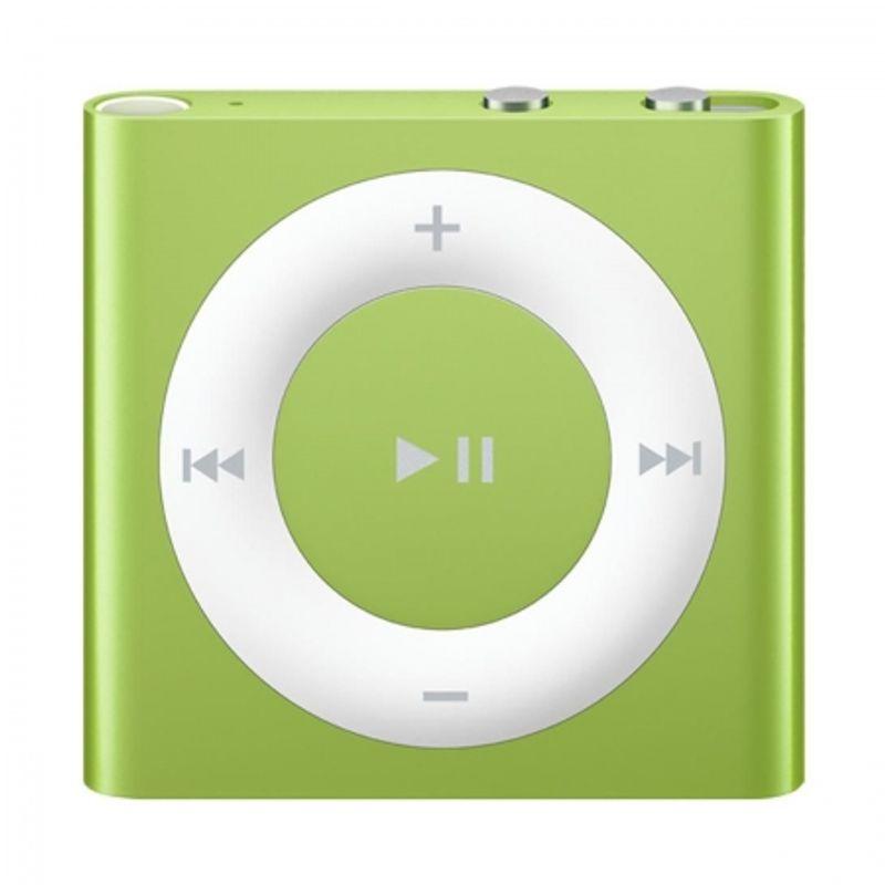 ipod-shuffle-2gb-verde-promo-25874-1