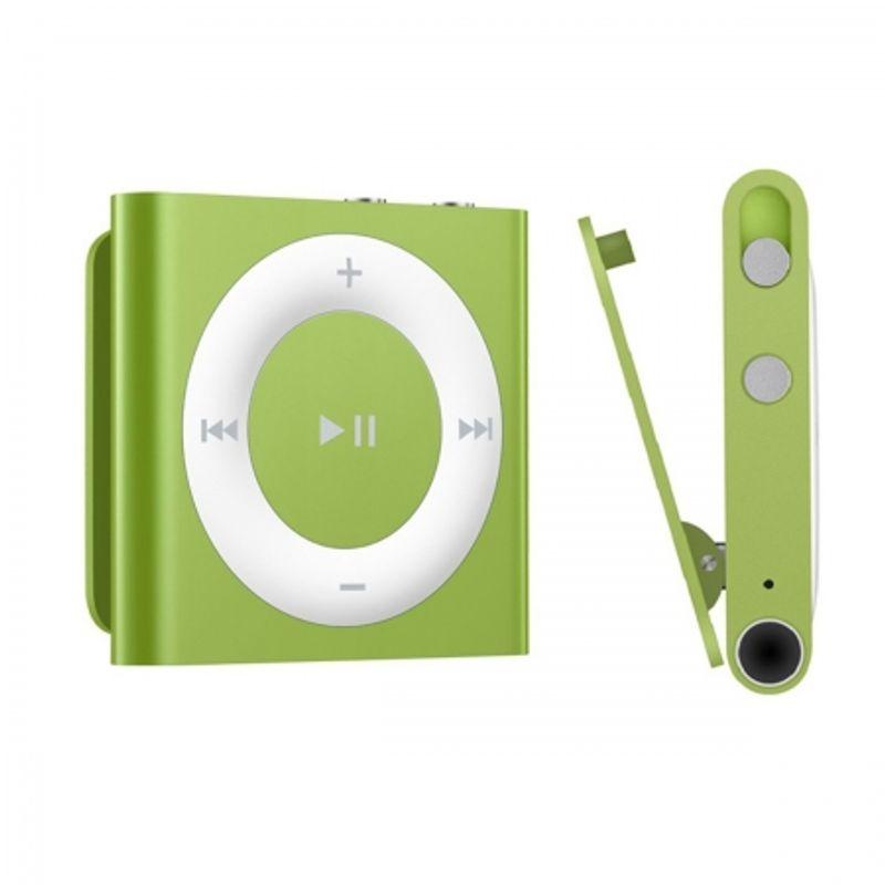 ipod-shuffle-2gb-verde-promo-25874-2