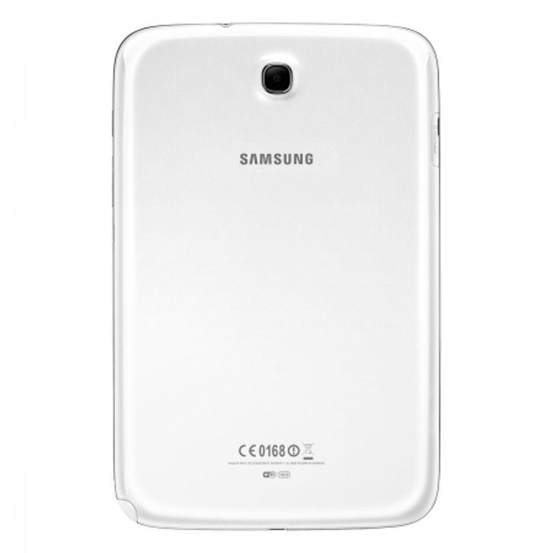 samsung-galaxy-note-8-0-3g-wifi-n5100-alb-27079-2