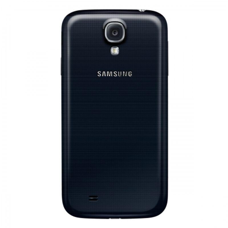 samsung-galaxy-s4-negru-27260-1
