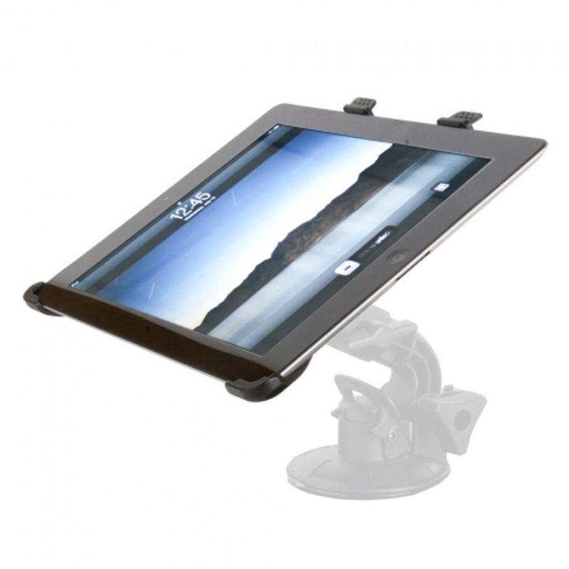 delkin-fat-gecko-ipad-accessory-sistem-de-prindere-pentru-seriile-2-3-de-ipad-27406-1