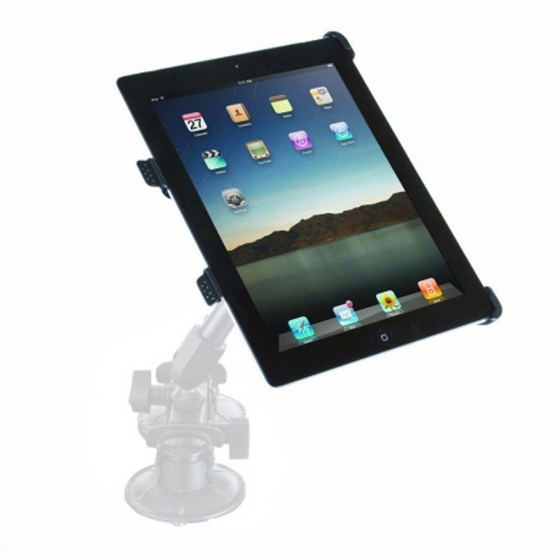delkin-fat-gecko-ipad-accessory-sistem-de-prindere-pentru-seriile-2-3-de-ipad-27406-2
