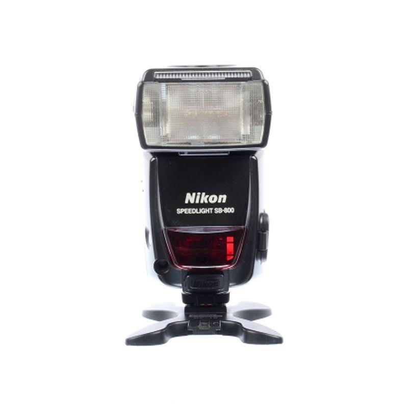 sh-nikon-speedlight-sb-800-sh-125039128-66732-459