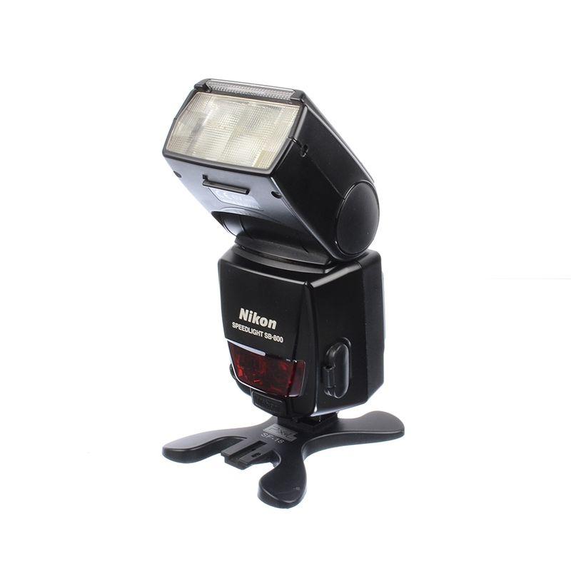 sh-nikon-speedlight-sb-800-sh-125039128-66732-1-881