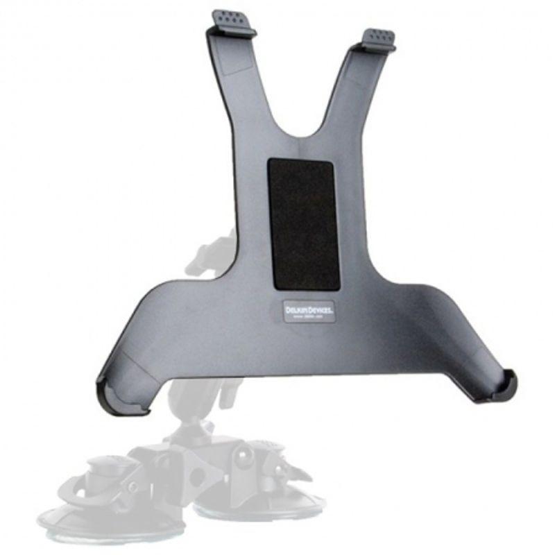 delkin-fat-gecko-ipad-accessory-sistem-de-prindere-pentru-seriile-2-3-de-ipad-27406-3