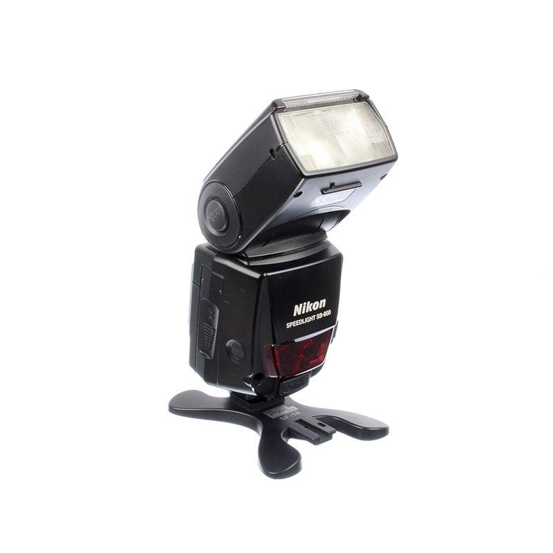 sh-nikon-speedlight-sb-800-sh-125039128-66732-2-227