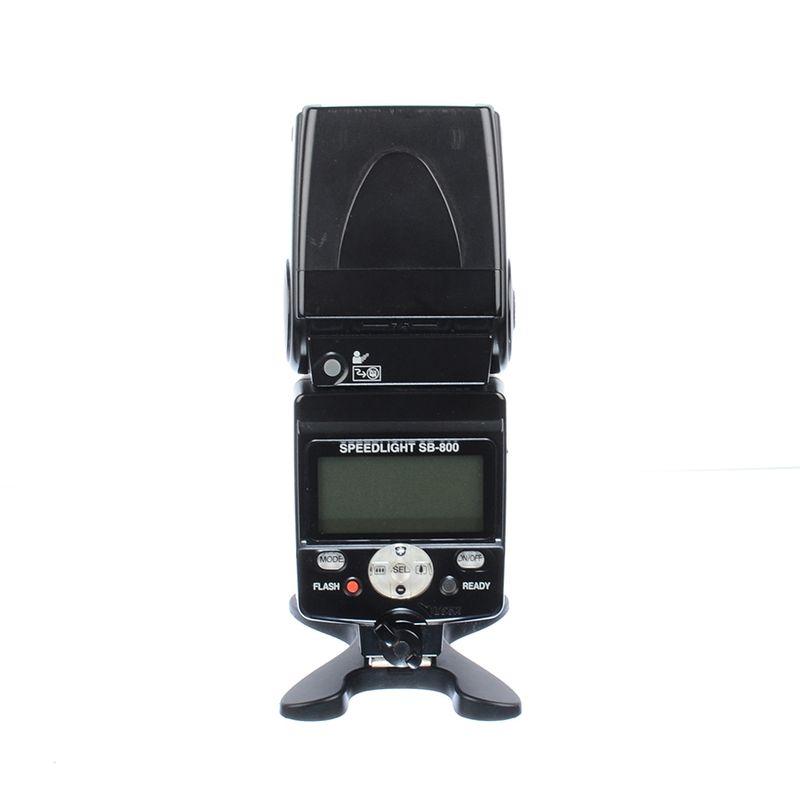 sh-nikon-speedlight-sb-800-sh-125039128-66732-3-551