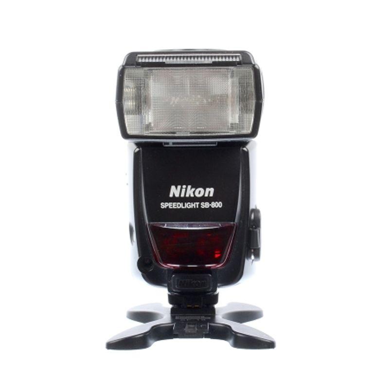 sh-nikon-speedlight-sb-800-sh-125039129-66733-730