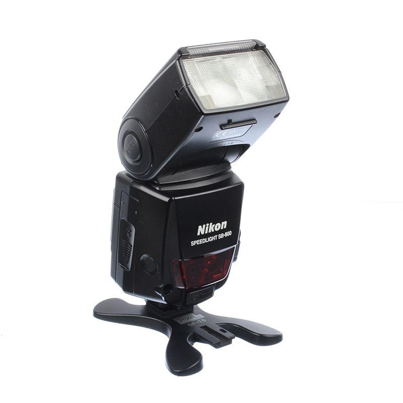 sh-nikon-speedlight-sb-800-sh-125039129-66733-2-737