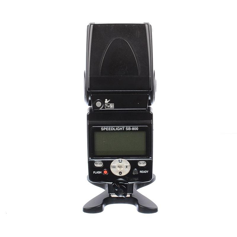 sh-nikon-speedlight-sb-800-sh-125039129-66733-3-325
