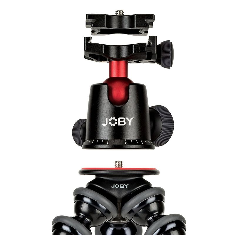 joby-gorillapod-5k-kit-trepied-flexibil--back--charcoal-66786-1-536