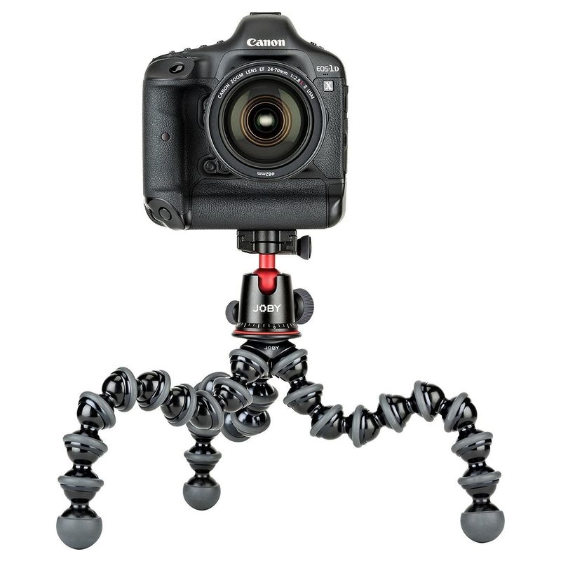 joby-gorillapod-5k-kit-trepied-flexibil--back--charcoal-66786-2-803