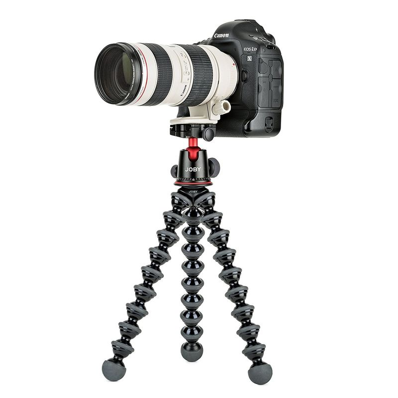 joby-gorillapod-5k-kit-trepied-flexibil--back--charcoal-66786-3-691