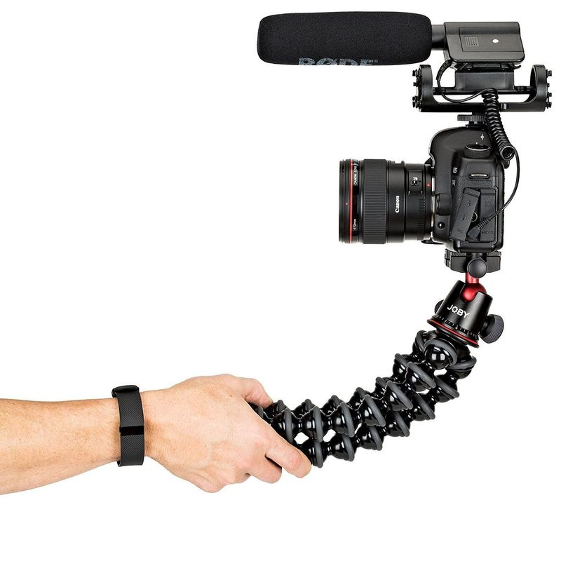 joby-gorillapod-5k-kit-trepied-flexibil--back--charcoal-66786-4-258