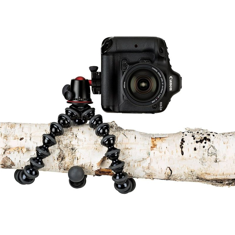 joby-gorillapod-5k-kit-trepied-flexibil--back--charcoal-66786-5-746