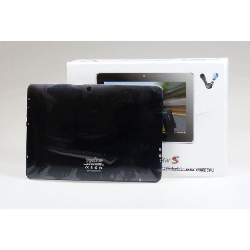 vonino-speedstar-s7---negru-27636-7