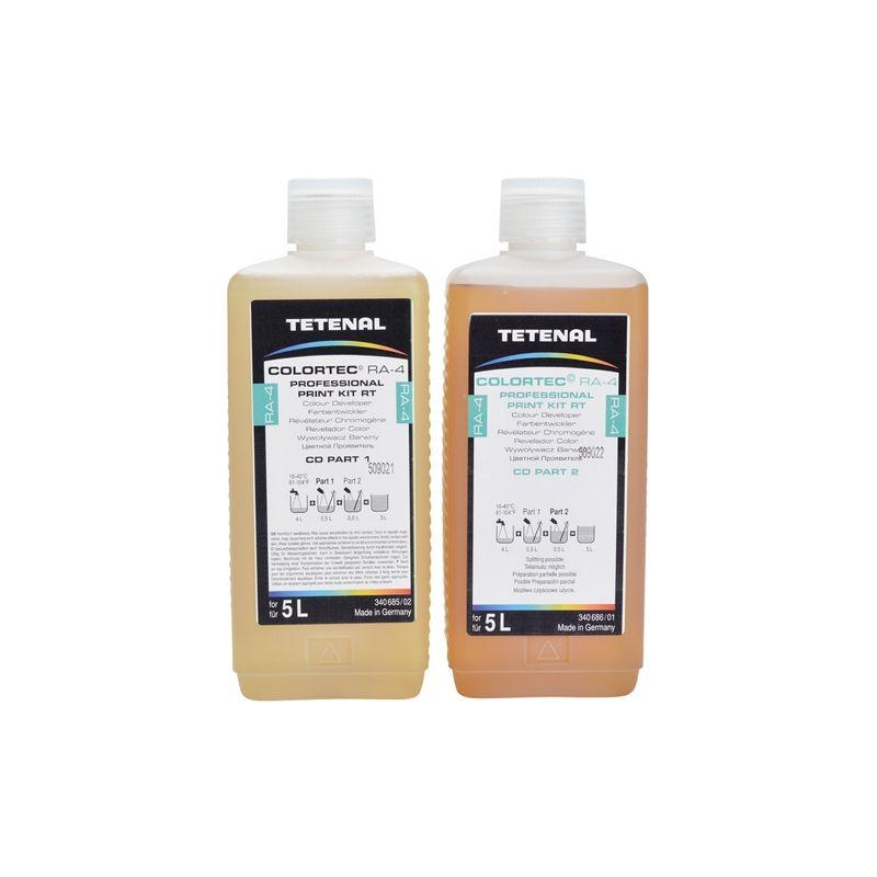 tetenal-colortec-kit-procesare-ra-4-pentru-5l-66790-1-442