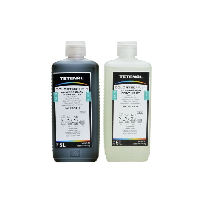 tetenal-colortec-kit-procesare-ra-4-pentru-5l-66790-2-47