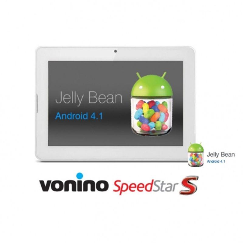 vonino-speedstar-s7-alb-27637-4