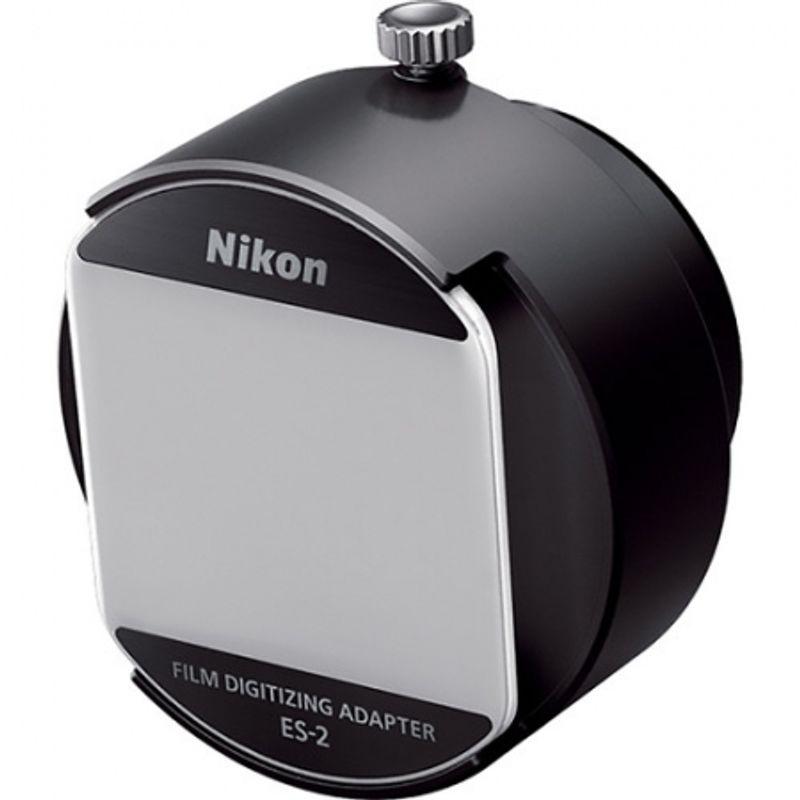 nikon-es-2-adaptor-digitalizare-filme-66792-474