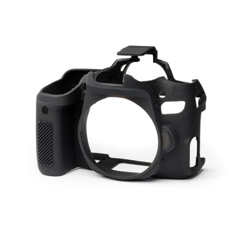 easycover-carcasa-protectie-pentru-canon-77d--negru-66811-569