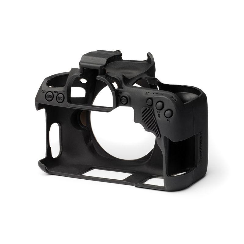 easycover-carcasa-protectie-pentru-canon-77d--negru-66811-1-766