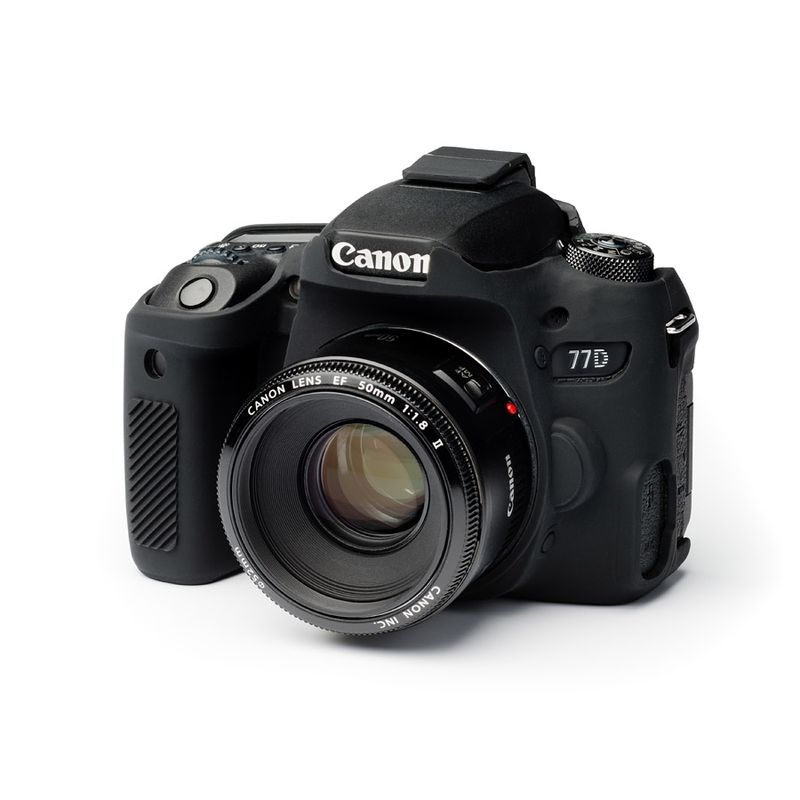 easycover-carcasa-protectie-pentru-canon-77d--negru-66811-2-774