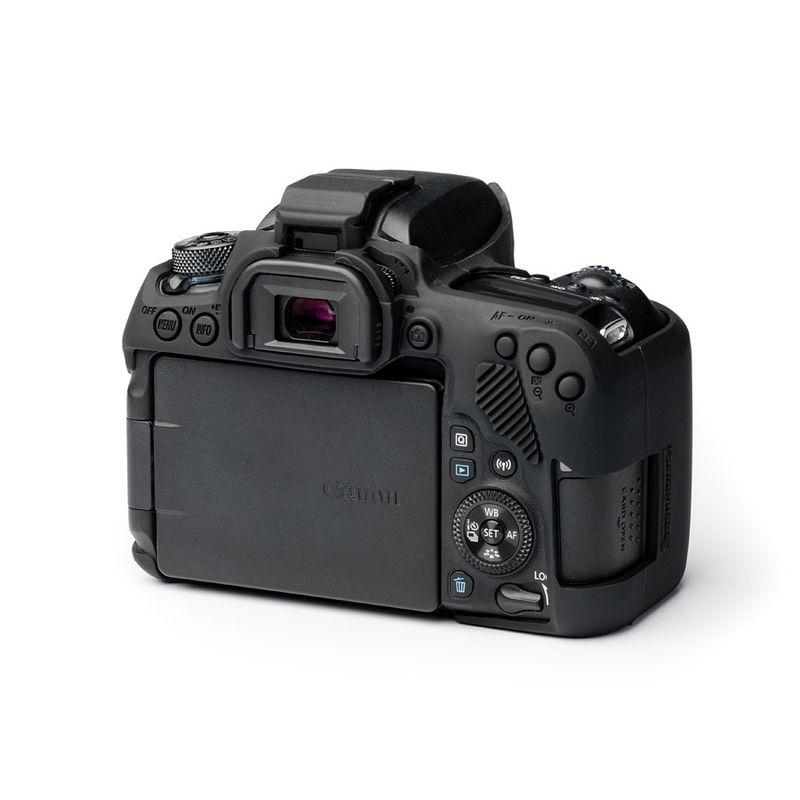 easycover-carcasa-protectie-pentru-canon-77d--negru-66811-3-301