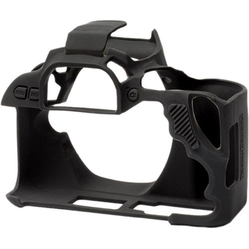 easycover-carcasa-protectie-pentru-canon-200d--negru-66813-1-288
