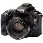 easycover-carcasa-protectie-pentru-canon-200d--negru-66813-2-781