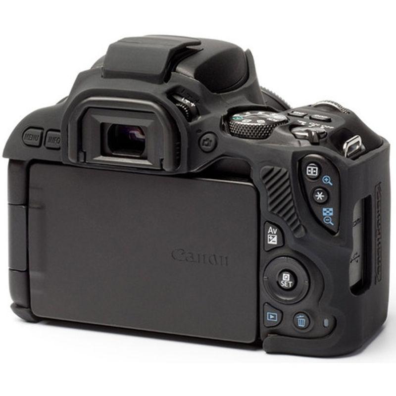 easycover-carcasa-protectie-pentru-canon-200d--negru-66813-3-849