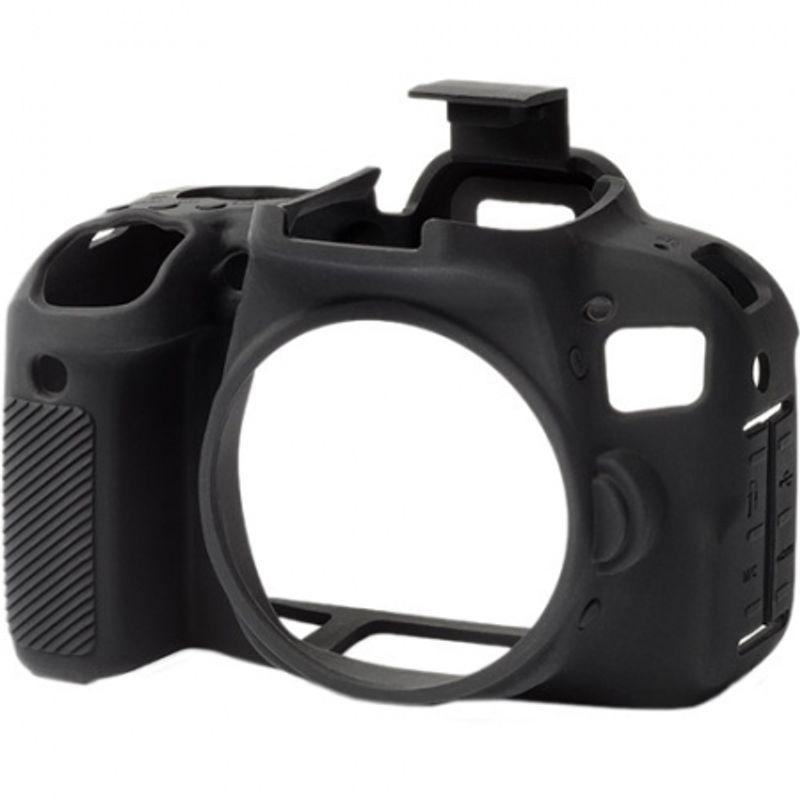 easycover-carcasa-protectie-pentru-canon-800d--negru-66814-973
