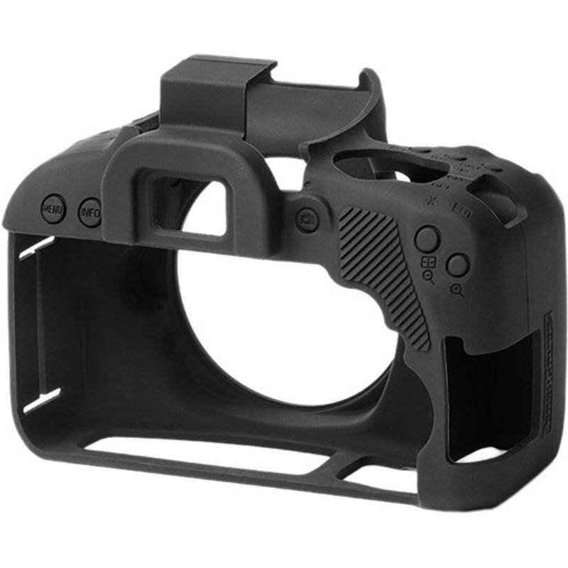 easycover-carcasa-protectie-pentru-canon-800d--negru-66814-1-626