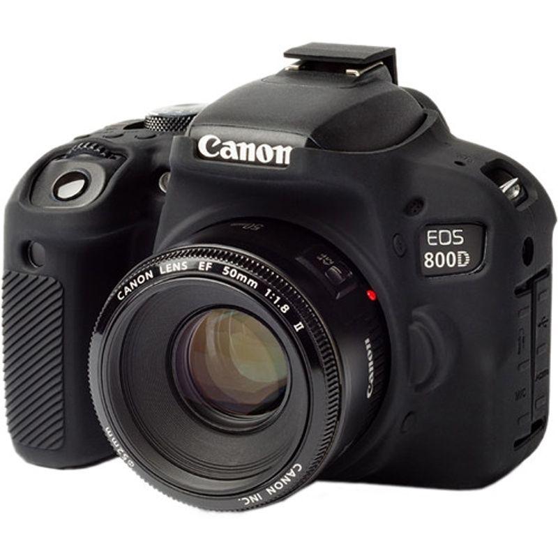 easycover-carcasa-protectie-pentru-canon-800d--negru-66814-2-360