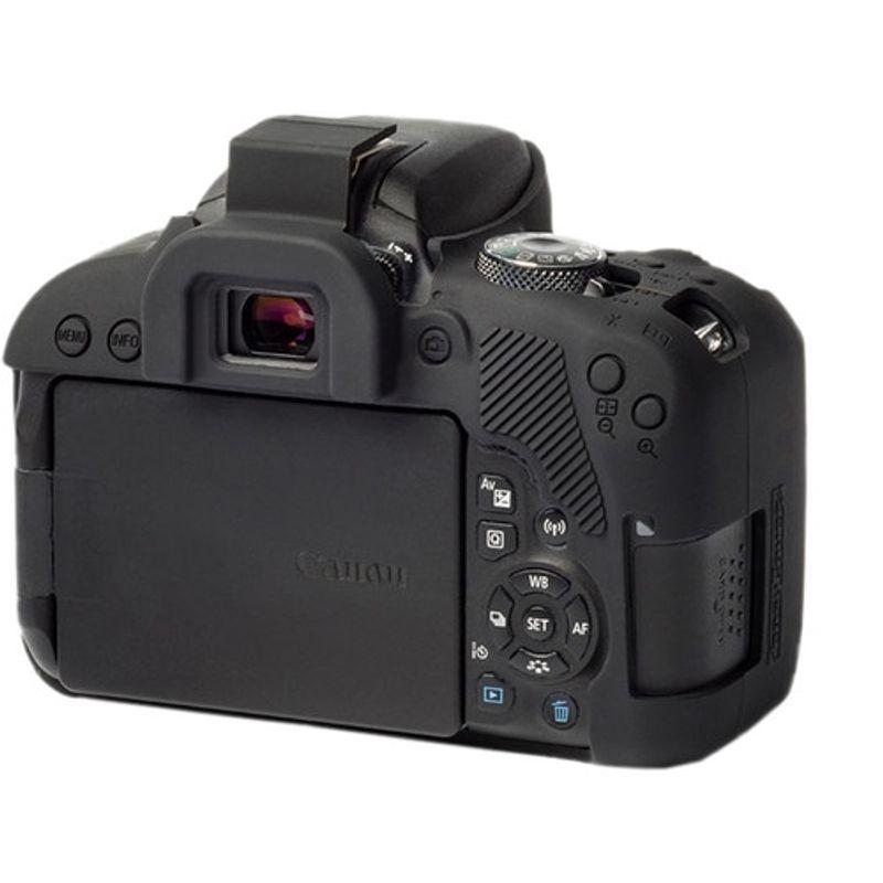 easycover-carcasa-protectie-pentru-canon-800d--negru-66814-3-743
