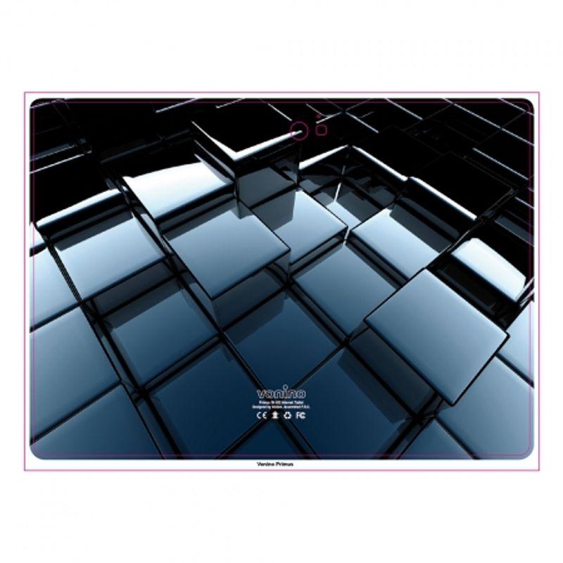 decal-vonino-cube-primus-94hd_27673