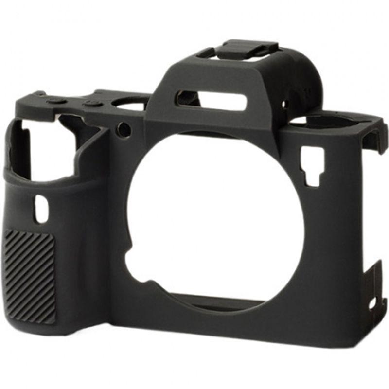 easycover-carcasa-protectie-pentru-sony-a9--negru-66815-475