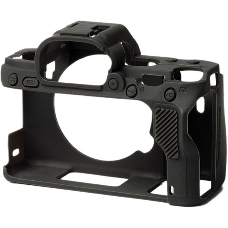 easycover-carcasa-protectie-pentru-sony-a9--negru-66815-1-245