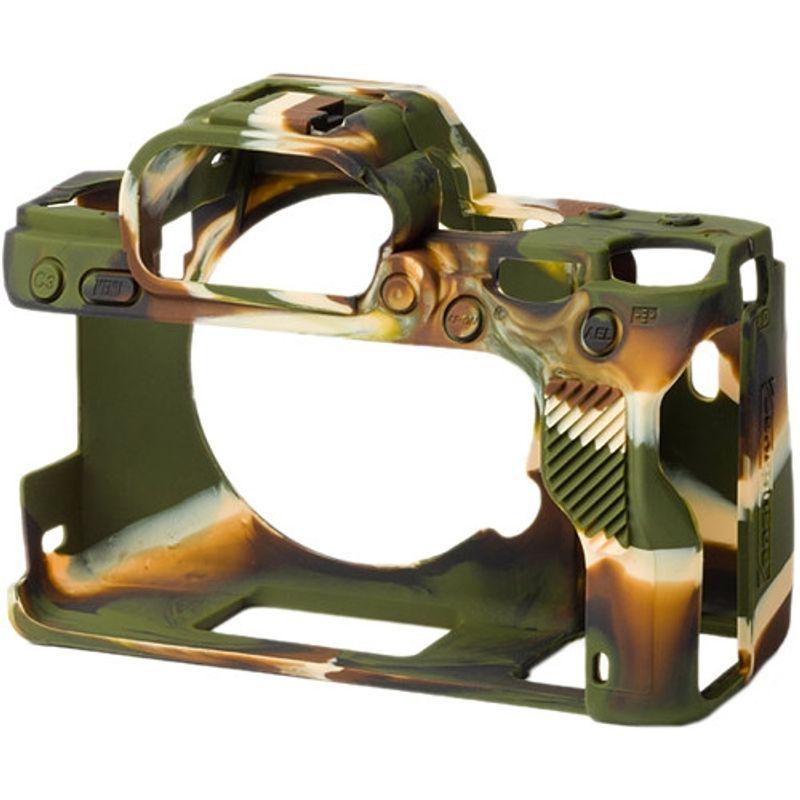 easycover-carcasa-protectie-pentru-sony-a9--camuflaj-66816-1-995
