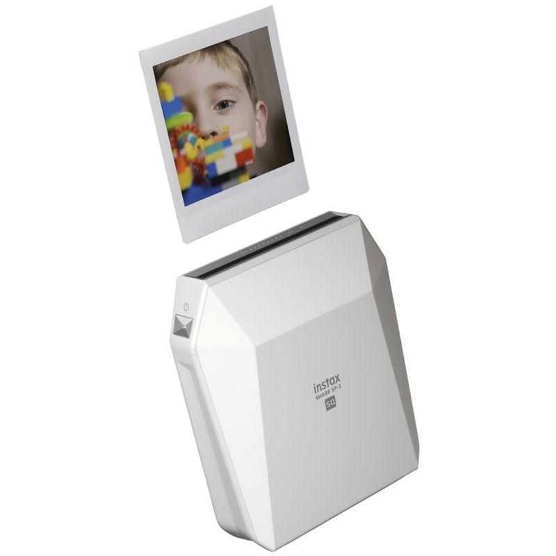 fujifilm-instax-share-sp-3-imprimanta-foto--alb-66880-1-203