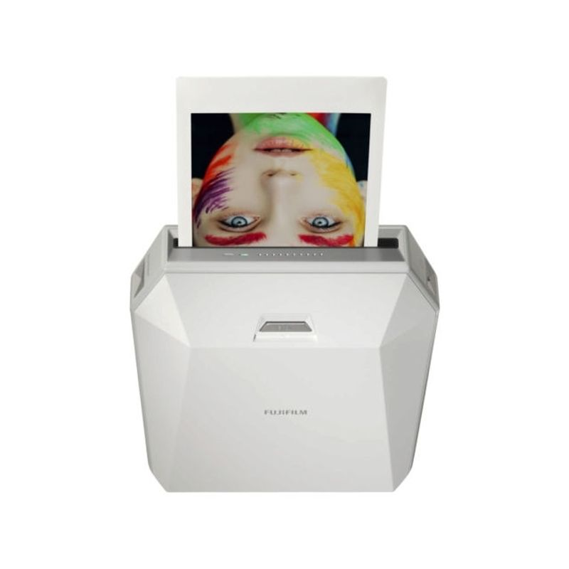 fujifilm-instax-share-sp-3-imprimanta-foto--alb-66880-2-289