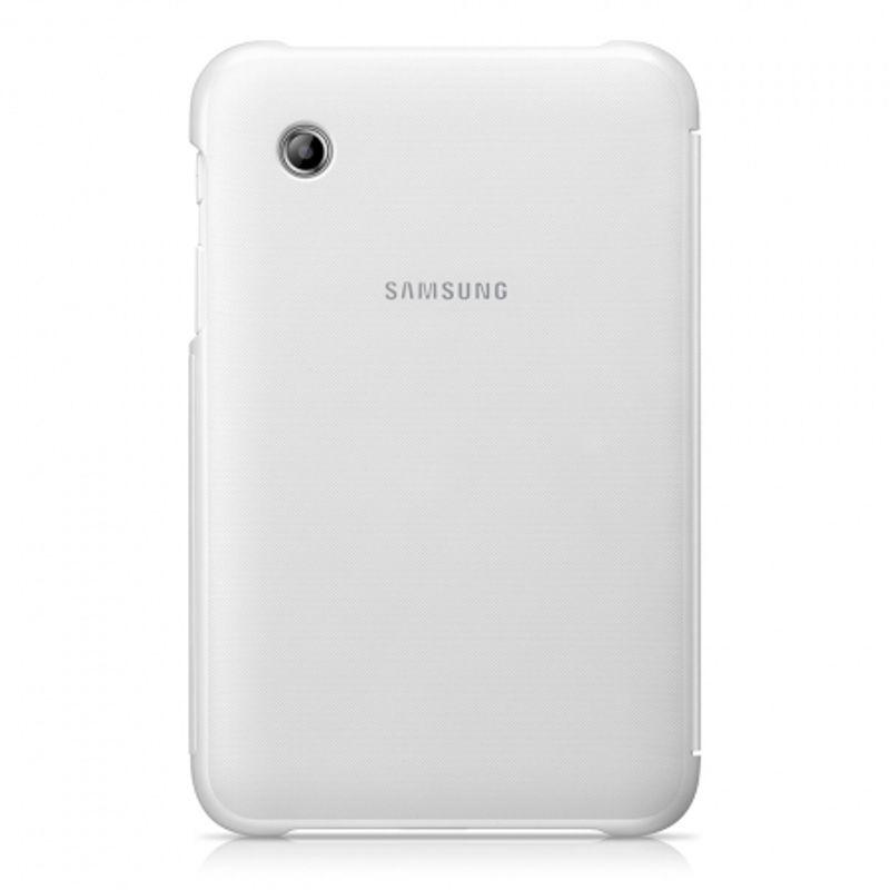 samsung-book-cover-pentru-galaxy-tab-2-7-----alb-28283-1