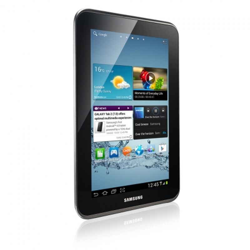 samsung-tableta-galaxy-tab2-p3110-7------16gb--wi-fi--android-4-0--titanium-silver-28370-3