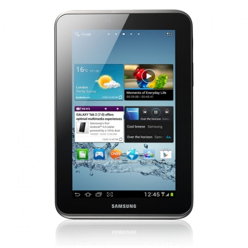 samsung-tableta-galaxy-tab2-p3110-7------16gb--wi-fi--android-4-0--titanium-silver-28370