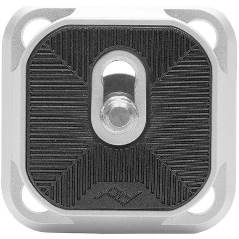 peak-design-capture-v3-cu-placuta-cu-eliberare-rapida--argintiu-66992-2-284