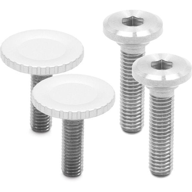 peak-design-capture-v3-cu-placuta-cu-eliberare-rapida--argintiu-66992-3-99