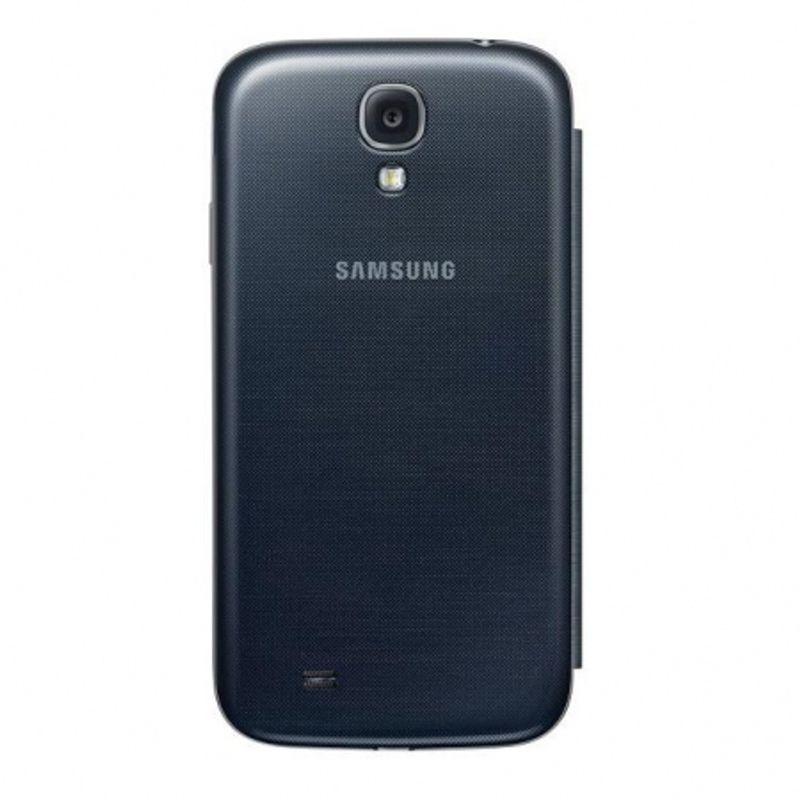 samsung-s-view-cover-negru-pentru-galaxy-s4-i9500-i9505-28455-2