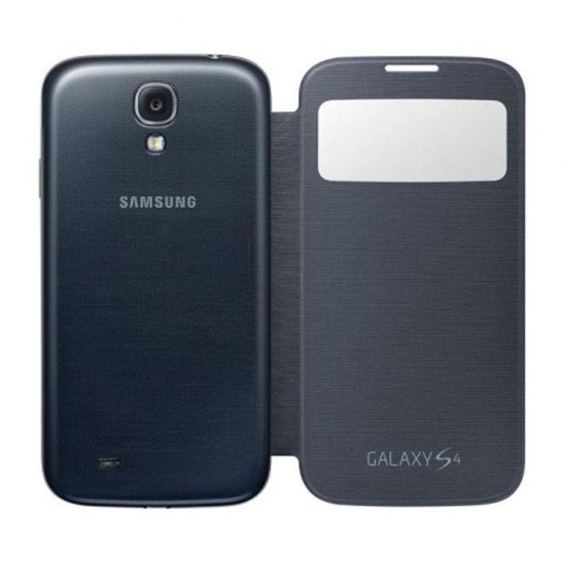 samsung-s-view-cover-negru-pentru-galaxy-s4-i9500-i9505-28455-3
