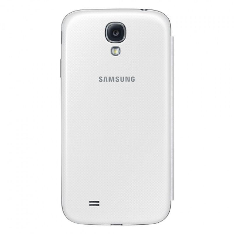samsung-s-view-cover-alb-pentru--galaxy-s4-i9500-i9505-28456-2